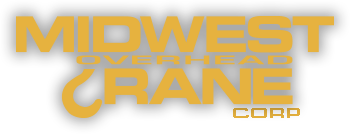 Midwest Overhead Crane Corp